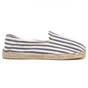 estilo novedoso paquete elegante y resistente zapatos de otoño Calzado hombre – Alpargatas de yute hechas a mano – Ramoncinas